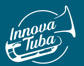 Innovatuba