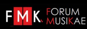 Escuela de Alto Rendimiendo Musical Forum Musikae