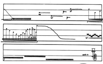 Técnicas extendidas en la tuba y el bombardino por carlos pérez tuba