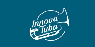Logotipo innovatuba