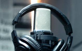Consejos para grabarse con la tuba y el bombardino