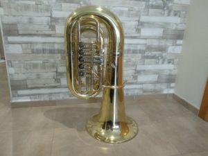 Tuba B&S Pt 6 en do