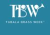 Tubala Brass Week