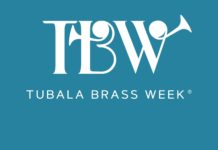 Tubala Brass Week