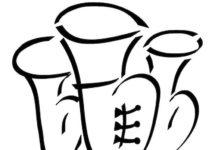 Logo AETYB