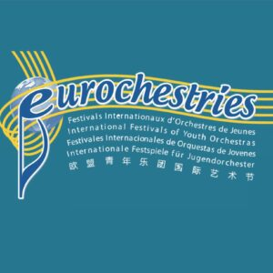 Logo Eurochestries